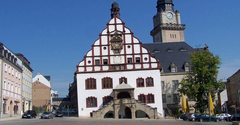 Rathaus_Plauen
