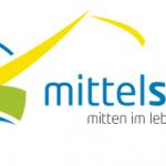 Mittlsachs`n